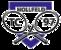 TC Hollfeld 97