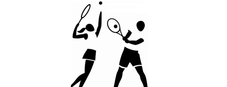 Vereinsmeisterschaften 2019 Tableau