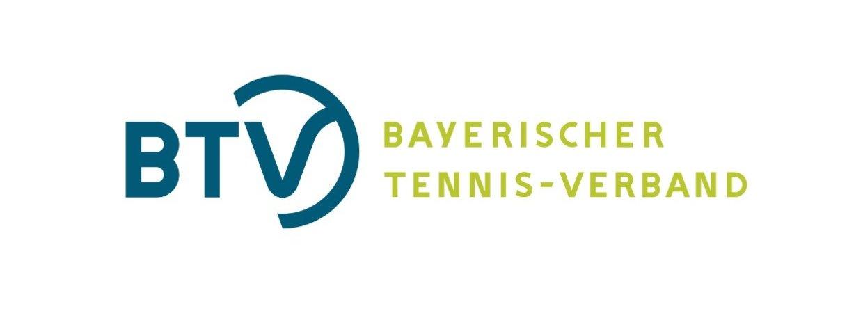 BTV Bezirkstagung Oberfranken 2019