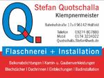 Stefan Quotschalla