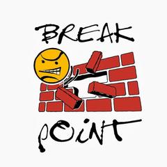 Tennischule Breakpoint