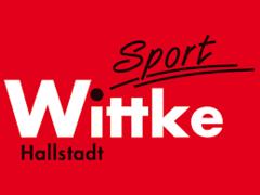 Sport Wittke