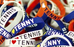 Einladung zum Sommer-Tenniscamp